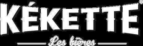 Bières - La Kékette